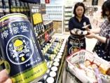 日本コカにオイシックス 「赤い海」で他社との違い生む4条件