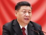 中国政府も警戒するアリババの影響力 ジャック・マーは二度消える