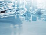 ワクチン最貧国 危機管理なき日本の医療