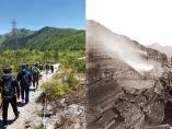 脱炭素時代に日本的経営を再構築 後れを取った環境先進国 今こそパラダイムシフト