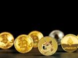 ビットコイン狂騒曲 お金持ちしか稼げない?