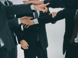 中小企業再編論の盲点 やみくも統合ではダメ会社が増える?