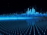 スーパーシティ 都市DXの光と影