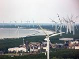 環境対策が環境を壊す 開発は陸から海へ 「風力の街」募る不安
