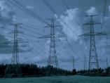 """遠い需要地、脆弱な送電網 整備に5兆円必要 """"直流革命""""に期待"""