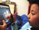 未成年は週3時間に制限 「アヘン批判」が中国ゲームに冷や水