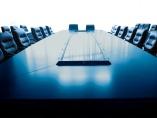 「社外取締役インフレ」時代、対話の力が競争力に