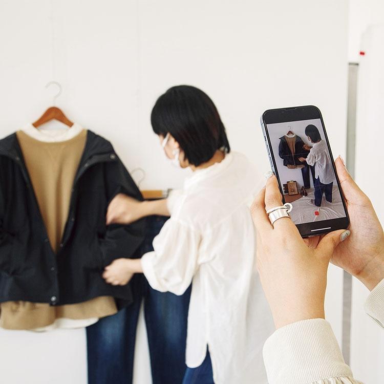 SNSから「顧客推奨度」まで デジタル全盛 変わる成功の手法