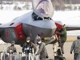 沈むな防衛産業 技術革新の種 守れるか