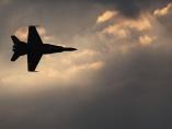 次期戦闘機「国産」主導で発進 名を捨て実を取れるか