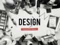 [議論]デザインが優れている企業はどこか?