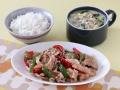 [議論]味の素「勝ち飯」どう広める?食品マーケを学ぶ