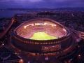 [議論]福岡ソフトバンクホークス、未来の球場を考えよう