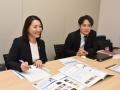 [報告]ANA「SDGsはビジネスへつなげることが重要」