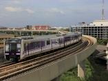 [議論]JR東日本、鉄道がある暮らしの広め方