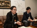 [報告]なぜ、海外で鉄道事業? JR東日本の担当者に聞く