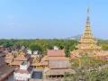 [議論]三菱商事、ミャンマーの経済発展を考える