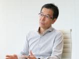 [募集]パナソニックCNS樋口社長が語る「大企業病」の処方箋