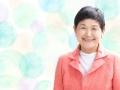 [議論]坂東眞理子氏参戦、「女性が働きやすい社会はどうつくる?」