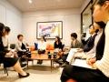 [募集]「女性の働き方を考える」取材班を募集します