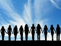 [募集]女性の働き方「私たちのアクションプラン」