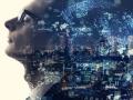 [議論]VR業界に関する質問・疑問を大募集