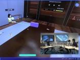 [議論]VR会議室は、大人の幼稚園だった!
