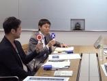 [議論]日本は、自動運転大国になれる?
