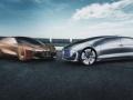 [議論]自動運転で業界構造はどう変わる?