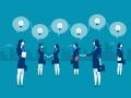 [議論]個性派ぞろいの営業20人、どうマネジメントする?