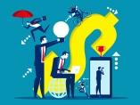 [議論]投資のプロに学ぶ「株価と為替の読み方」