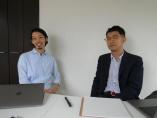 [報告]日本で「ティール組織」が注目されるワケ