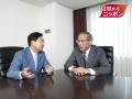 [議論]再成長へ、日本の勝機はどうやって見いだす?