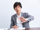 [議論]中野晴啓「『日本に投資』のこだわり捨てよ」