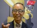 [議論]マッスル社長・玉井氏「勇気と目利きでベンチャー育成を」