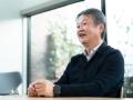 [議論]デザイナー深澤直人氏「働く幸せ、自分で決めよう」