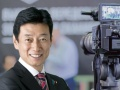 [ウェビナー]西村大臣に聞く 感染症対応と経済活性化への道筋