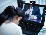 [議論]Zoomなどビデオ会議、リモハラ防止にカメラはオン/オフ?