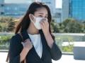 [議論]新型コロナウイルス対策、接客業のマスク着用はアリ?ナシ?