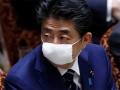 [議論]布マスク配布? 今、国にしてほしい新型コロナ対策は?