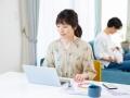 [議論]在宅勤務浸透で広がる「ジョブ型」雇用、賛成/反対?