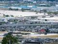 [議論]激化する豪雨災害、堤防強化は必要か?