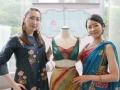 リコーがインドで女性用下着を売り始めた理由