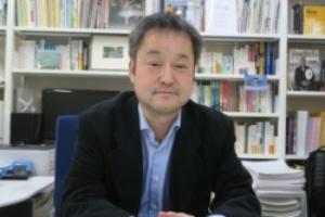 東京大学社会科学研究所の玄田有史教授