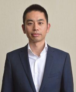 武蔵野大学の宍戸拓人准教授は1982年生まれ。一橋大学大学院博士課程修了。2017年から現職。コンフリクト・マネジメントの他、最新の実践的な経営学の理論に詳しい(写真=栗原克己)