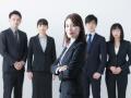 [解説]あなたの会社に必要なリーダーの定義、していますか?