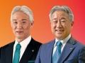 [募集]花王・澤田社長と味の素・西井社長が語るコロナ後のESG