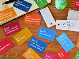 副業、社外取…多様な働き方がSDGs時代の組織変革の原動力に