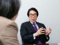 [議論]偽りの優しさ? 日本企業をむしばむ「かわいそう文化」