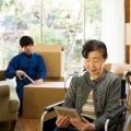 [議論]親が介護施設に入居するなら、どんなタイミングが適切か